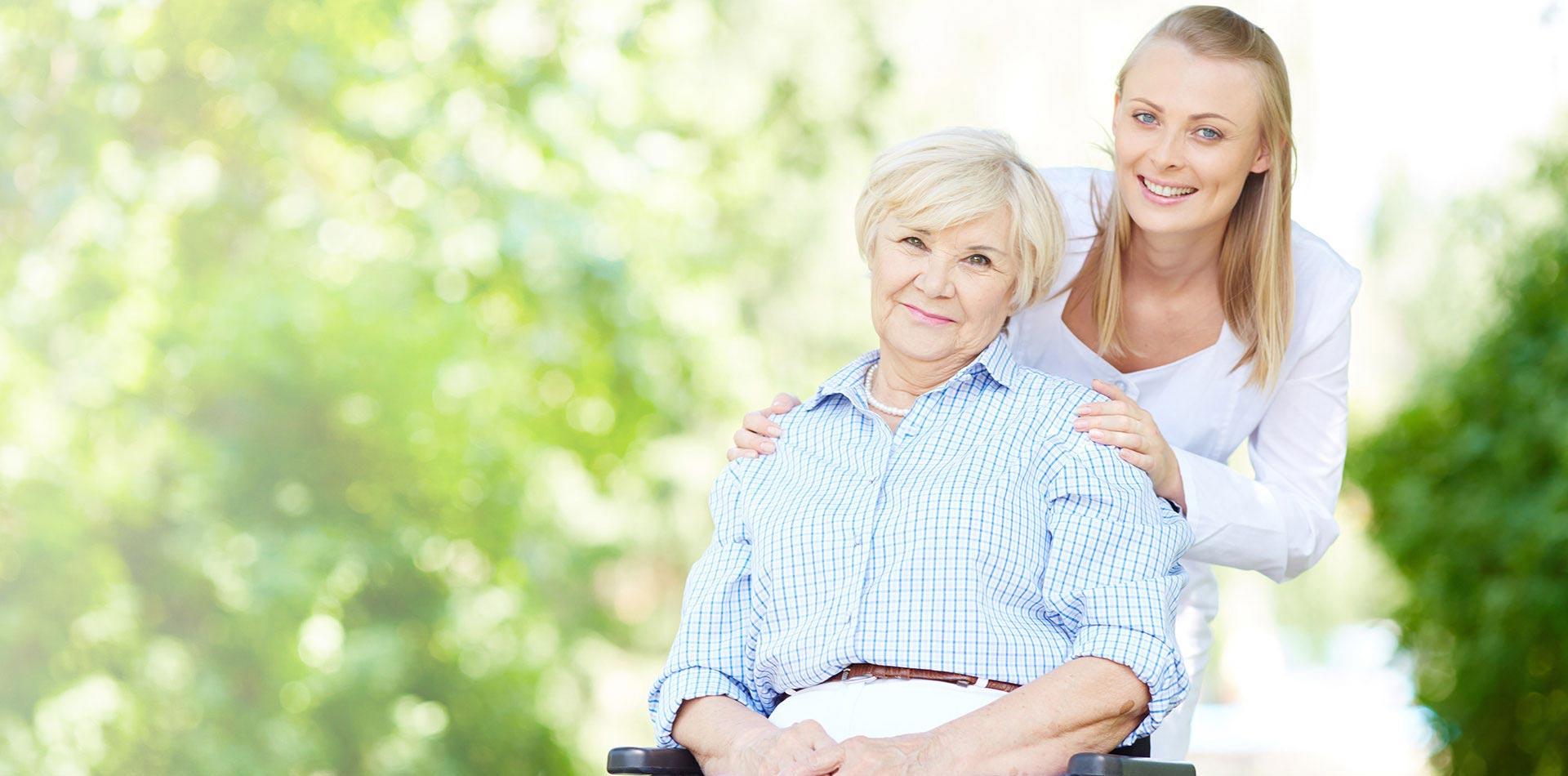 Senior Online Dating Services No Hidden Fees